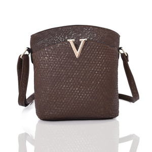 crossbody-honey-hneda.jpg