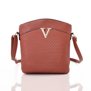 crossbody-honey-svetle-hneda.jpg