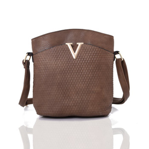 crossbody-honey-tmava-khaki.jpg