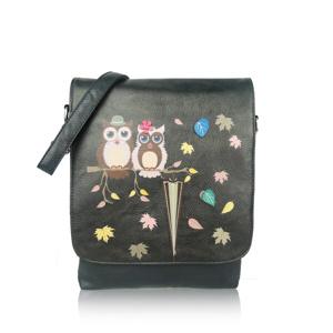 crossbody-owl-love-cerna.jpg