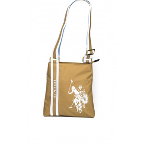 crossbody-u-s-polo.jpg
