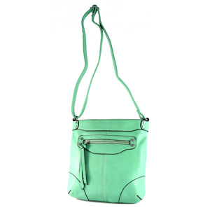 crossbody-zelene-tim.jpg