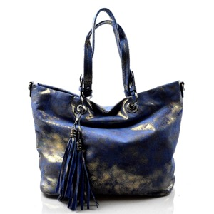 duhova-moderni-leskla-modra-se-zlatou-kabelka-na-rameno-rosalinda.jpg
