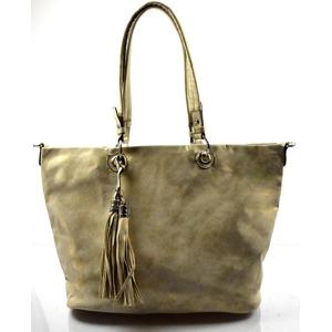 duhova-moderni-leskla-zlata-kabelka-na-rameno-rosalinda.jpg