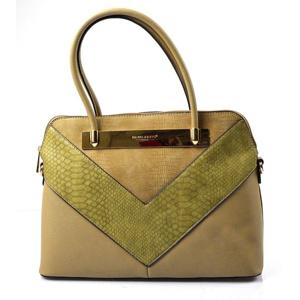 elegantni-bezova-kabelka-do-ruky-dalia.jpg