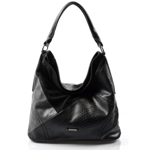 elegantni-cerna-kabelka-do-na-rameno-dixi.jpg