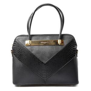 elegantni-cerna-kabelka-do-ruky-dalia.jpg
