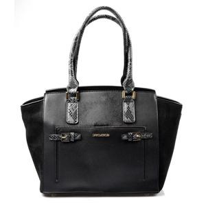elegantni-cerna-kabelka-do-ruky-elvis.jpg