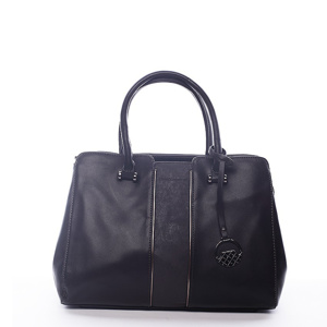 elegantni-cerna-kabelka-do-ruky-omega.jpg