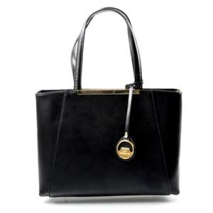 elegantni-cerna-kabelka-limet.jpg