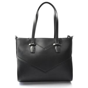 elegantni-cerna-kabelka-liz.jpg