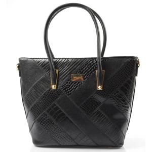 elegantni-cerna-kabelka-na-rameno-ivet.jpg