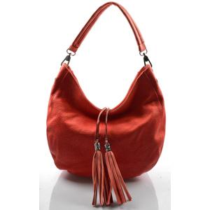 elegantni-cervena-crossbody-kabelka-na-rameno-eris.jpg
