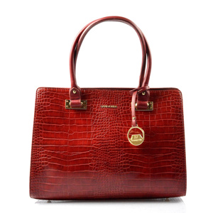 elegantni-cervena-kabelka-do-ruky-dafne.jpg