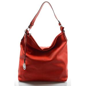 elegantni-cervena-kabelka-na-rameno-beata.jpg