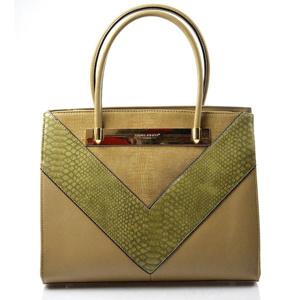 elegantni-hneda-kabelka-do-ruky-danesi.jpg