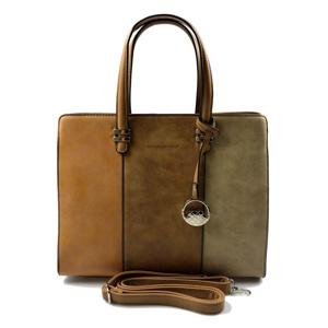 elegantni-hneda-kabelka-do-ruky-heidi.jpg