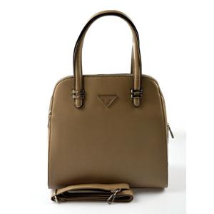 elegantni-hneda-kabelka-do-ruky-trendi.jpg