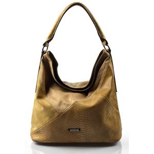 elegantni-hneda-kabelka-na-rameno-dixi.jpg