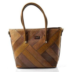 elegantni-hneda-kabelka-na-rameno-ivet.jpg