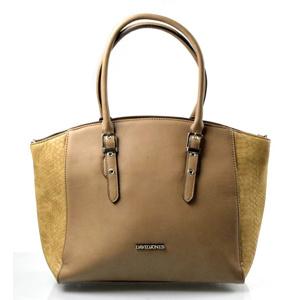 elegantni-hnedo-bezova-kabelka-selena.jpg
