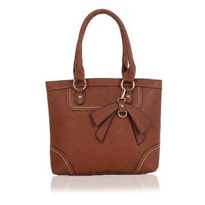 elegantni-kabelka-augusta-tmave-hneda.jpg