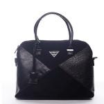 Elegantní kabelka do ruky Desonia