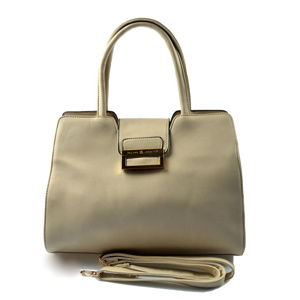 elegantni-kremova-kabelka-do-ruky-any.jpg