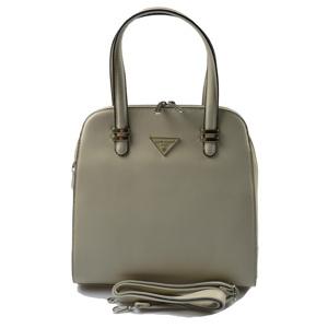 elegantni-kremova-kabelka-do-ruky-trendi.jpg