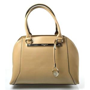 elegantni-kufrikova-bezova-kabelka-do-ruky-oleni.jpg