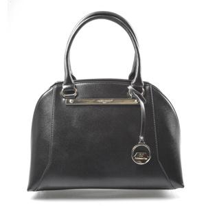 elegantni-kufrikova-cerna-kabelka-do-ruky-oleni.jpg