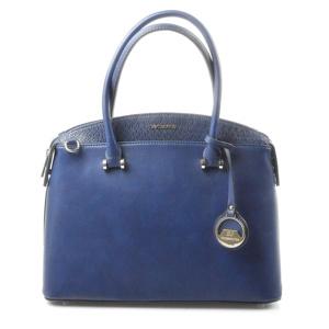 elegantni-kufrikova-modra-kabelka-do-ruky-anesi.jpg