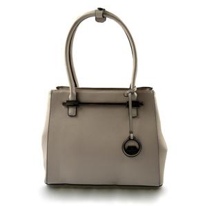 elegantni-kufrikova-svetle-bezova-kabelka-sofi.jpg