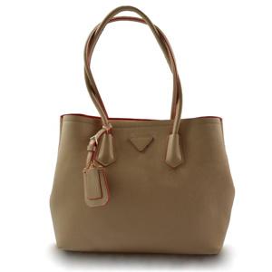 elegantni-kufrikova-svetle-hneda-kabelka-alize.jpg