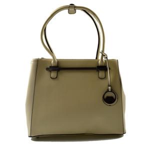 elegantni-kufrikova-svetle-zluta-kabelka-sofi.jpg