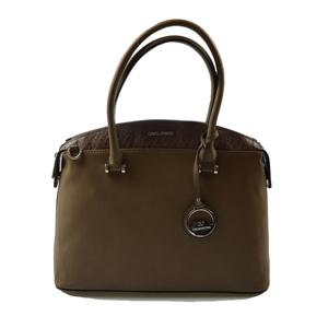 elegantni-kufrikova-tmave-hneda-kabelka-do-ruky-anesi.jpg