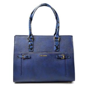 elegantni-modra-kabelka-do-ruky-aleta.jpg