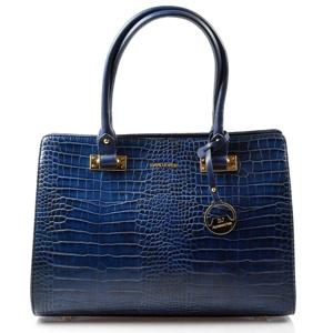 elegantni-modra-kabelka-do-ruky-dafne.jpg
