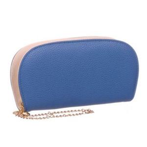 elegantni-penezenka-audrey-modra.jpg