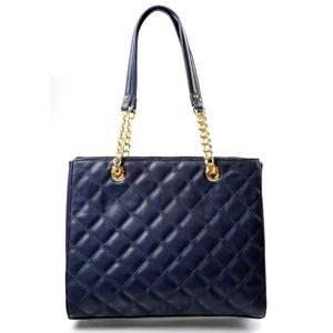 elegantni-prosivana-syte-modra-kabelka-caliope.jpg