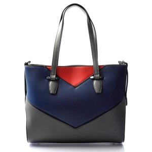 elegantni-sedo-modra-kabelka-liz.jpg