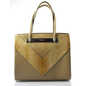 elegantni-svetle-hneda-kabelka-do-ruky-danesi.jpg