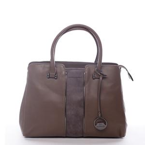 elegantni-svetle-hneda-kabelka-do-ruky-omega.jpg