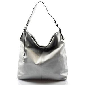 elegantni-svetle-stribrna-kabelka-na-rameno-beata.jpg