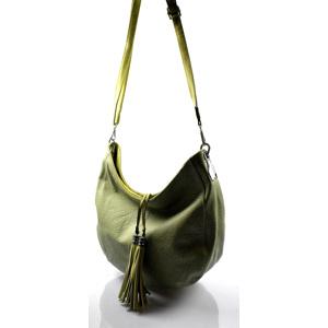 elegantni-svetle-zelena-crossbody-kabelka-na-rameno-eris.jpg