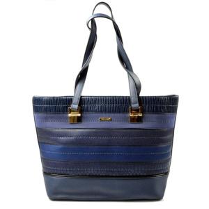 elegantni-syte-modra-kabelka-na-rameno-linda.jpg