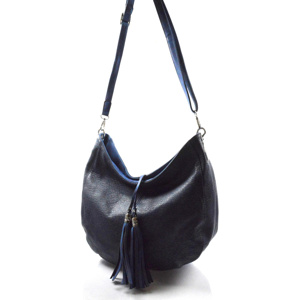 elegantni-tmave-modra-crossbody-kabelka-na-rameno-eris.jpg