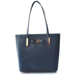 elegantni-tmavsi-modra-kabelka-merlin.jpg
