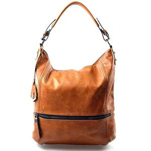 elegantni-velka-svetla-mahagonove-hneda-kabelka-elegance.jpg