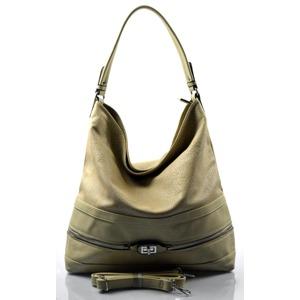 elegantni-velka-svetle-bezova-volnocasova-kabelka-italy.jpg